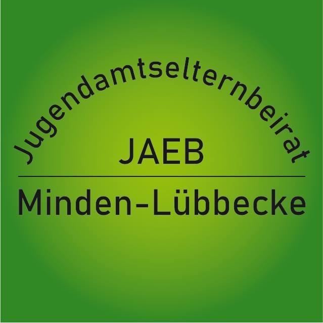 "<a href=""https://www.facebook.com/jaeb.mindenluebbecke/"">JAEB Minden-Lübbecke</a>"